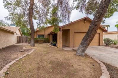 2139 W Isthmus Loop, Mesa, AZ 85202 - MLS#: 5807743