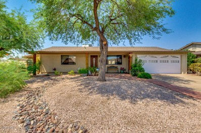 2422 E Butte Street, Mesa, AZ 85213 - MLS#: 5807745
