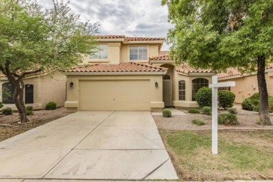 3746 N Tabor Street, Mesa, AZ 85215 - MLS#: 5807759