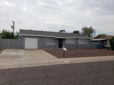 2313 W Diana Avenue, Phoenix, AZ 85021 - MLS#: 5807762