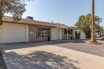 12202 N Hacienda Drive, Sun City, AZ 85351 - MLS#: 5807764