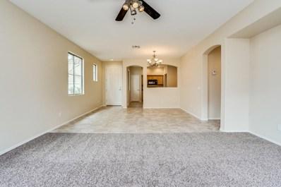 3802 E Flower Court, Gilbert, AZ 85298 - MLS#: 5807778