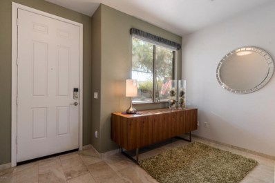 9835 N Desert Rose Drive, Fountain Hills, AZ 85268 - MLS#: 5807808