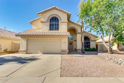 1696 E Olive Avenue, Gilbert, AZ 85234 - MLS#: 5807809