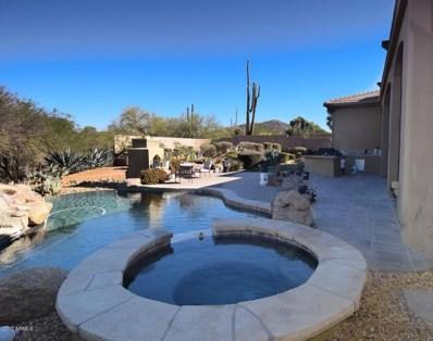 7288 E Alta Sierra Drive, Scottsdale, AZ 85266 - MLS#: 5807813