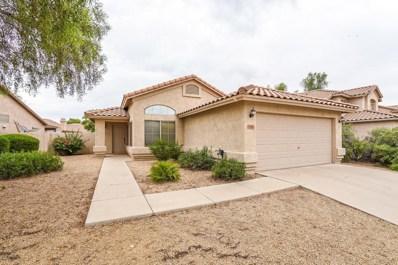 2241 S Navajo Way, Chandler, AZ 85286 - MLS#: 5807814