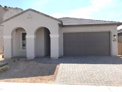 18233 N 66th Way, Phoenix, AZ 85054 - MLS#: 5807815