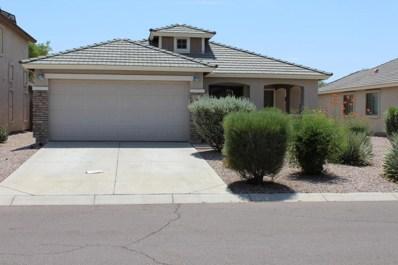 2621 W Gold Mine Way, Queen Creek, AZ 85142 - MLS#: 5807825