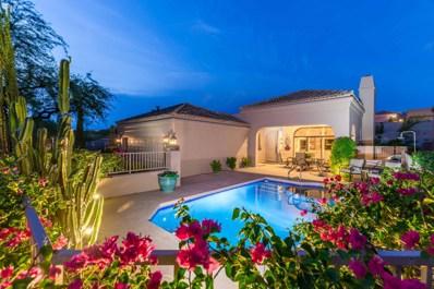 17212 E Alta Loma Drive, Fountain Hills, AZ 85268 - MLS#: 5807828