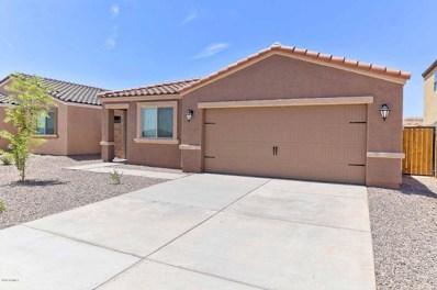 13190 E Desert Lily Lane, Florence, AZ 85132 - MLS#: 5807830
