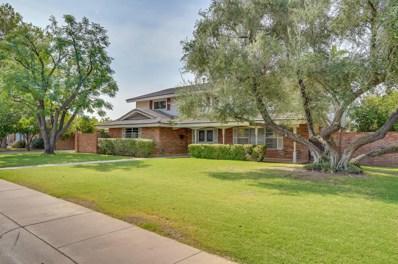 2065 E Malibu Drive, Tempe, AZ 85282 - MLS#: 5807831