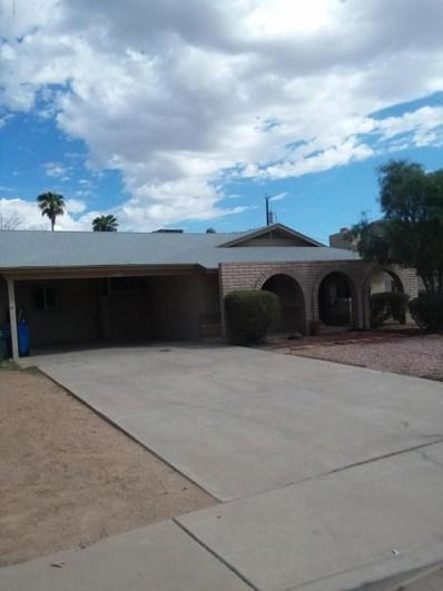 3230 E Sweetwater Avenue, Phoenix, AZ 85032 - MLS#: 5807838