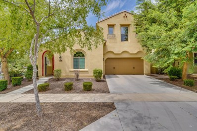 13608 N 150TH Lane, Surprise, AZ 85379 - MLS#: 5807840