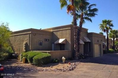 7432 E Carefree Drive Unit 32, Carefree, AZ 85377 - MLS#: 5807841