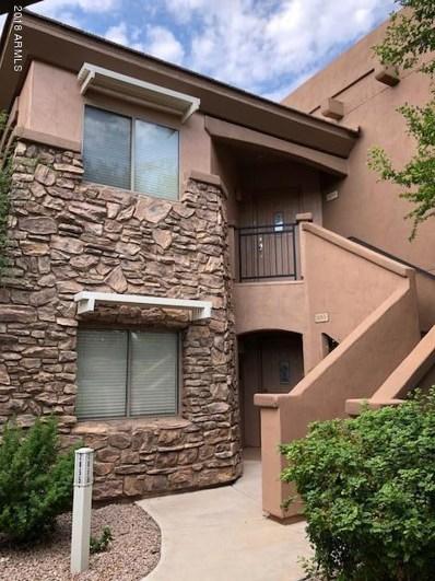16801 N 94TH Street Unit 2055, Scottsdale, AZ 85260 - MLS#: 5807850