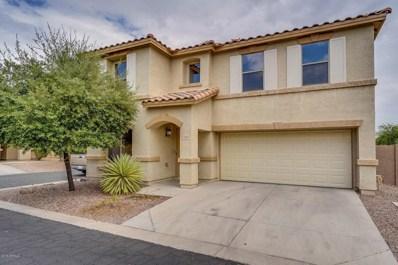 17002 W Marconi Avenue, Surprise, AZ 85388 - MLS#: 5807852