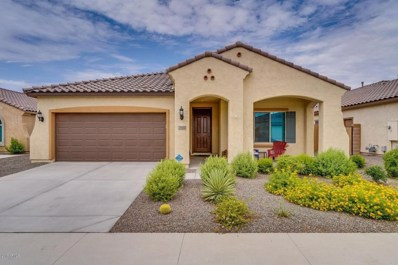 25934 W Marco Polo Road, Buckeye, AZ 85396 - MLS#: 5807858