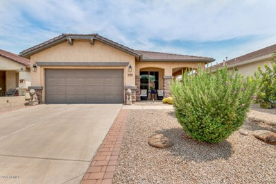 31759 N Poncho Lane, San Tan Valley, AZ 85143 - MLS#: 5807859