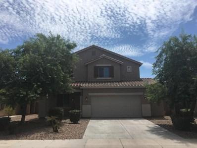 19589 W Morning Glory Street, Buckeye, AZ 85326 - MLS#: 5807861