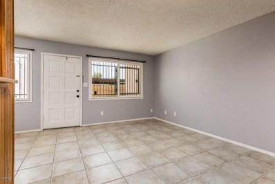 3424 W Echo Lane, Phoenix, AZ 85051 - MLS#: 5807866