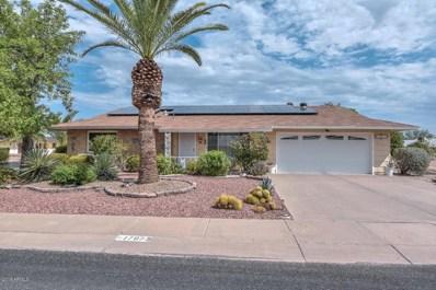 17823 N 134TH Avenue, Sun City West, AZ 85375 - MLS#: 5807867