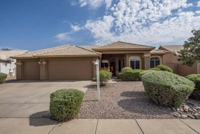 7066 E Meseto Avenue, Mesa, AZ 85209 - MLS#: 5807887