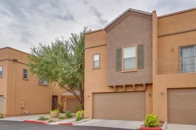 2565 E Southern Avenue Unit 10, Mesa, AZ 85204 - MLS#: 5807894