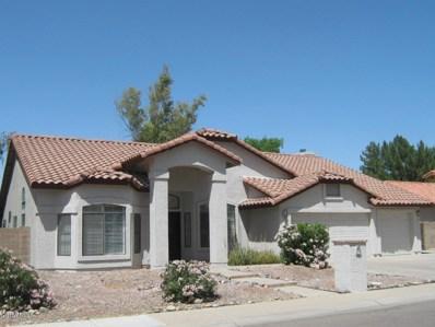 428 W McNair Street, Chandler, AZ 85225 - MLS#: 5807904