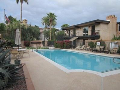 7401 E Northland Drive Unit 11, Scottsdale, AZ 85251 - MLS#: 5807914