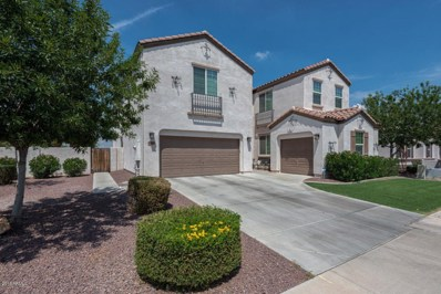 4080 E Canyon Way, Chandler, AZ 85249 - #: 5807919