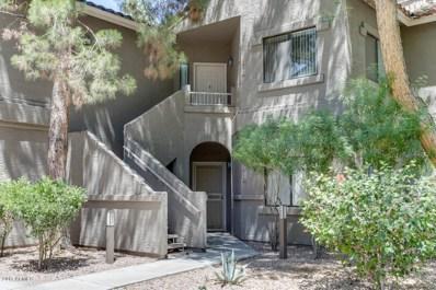 15050 N Thompson Peak Pkwy 2028 Parkway Unit 2028, Scottsdale, AZ 85260 - MLS#: 5807921