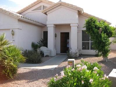 14452 S 44TH Place, Phoenix, AZ 85044 - MLS#: 5807929