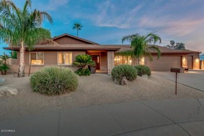 8907 E Lupine Avenue, Scottsdale, AZ 85260 - MLS#: 5807930