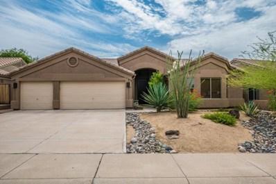 4815 E Armor Street, Cave Creek, AZ 85331 - MLS#: 5807941