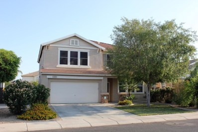 14955 W Bloomfield Road, Surprise, AZ 85379 - MLS#: 5807947
