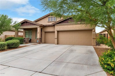 30010 N 128TH Avenue, Peoria, AZ 85383 - MLS#: 5807971