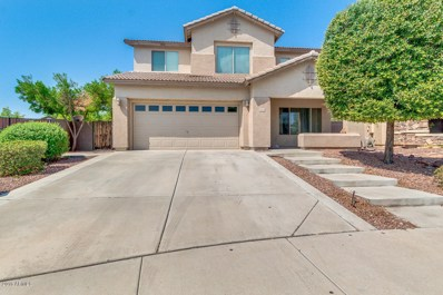 15164 N 146TH Lane, Surprise, AZ 85379 - #: 5807973