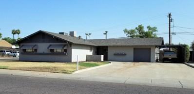 5216 W Earll Drive, Phoenix, AZ 85031 - MLS#: 5807974