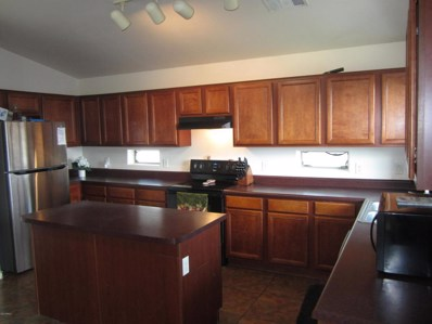 5605 S 11TH Place, Phoenix, AZ 85040 - MLS#: 5807978