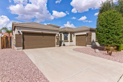 17464 W Gelding Drive, Surprise, AZ 85388 - MLS#: 5807980