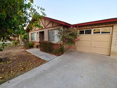10103 N 96TH Drive Unit A, Peoria, AZ 85345 - MLS#: 5807985