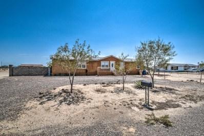 29939 W Bellview Street, Buckeye, AZ 85396 - MLS#: 5807989