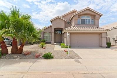 191 W Calle Monte Vista --, Tempe, AZ 85284 - MLS#: 5807990