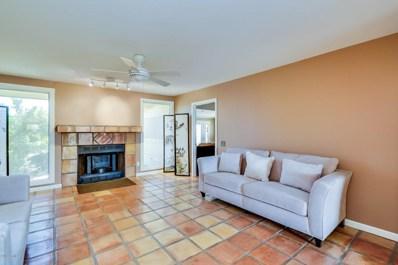 9314 W Willowbrook Drive, Sun City, AZ 85373 - MLS#: 5807997