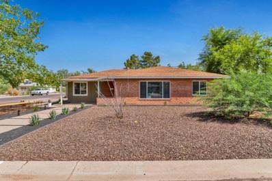 2902 E Avalon Drive, Phoenix, AZ 85016 - MLS#: 5808004
