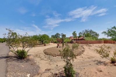 9969 E Charter Oak Road, Scottsdale, AZ 85260 - MLS#: 5808015