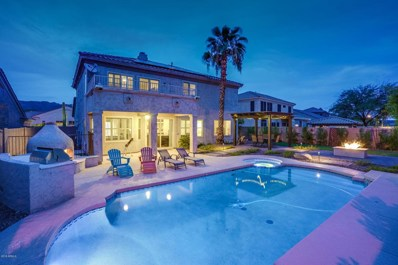 1433 W Windsong Drive, Phoenix, AZ 85045 - MLS#: 5808019