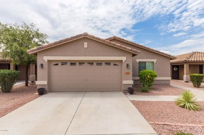 265 W Santa Gertrudis Trail, San Tan Valley, AZ 85143 - MLS#: 5808024