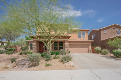 27340 N Whitehorn Trail, Peoria, AZ 85383 - MLS#: 5808033