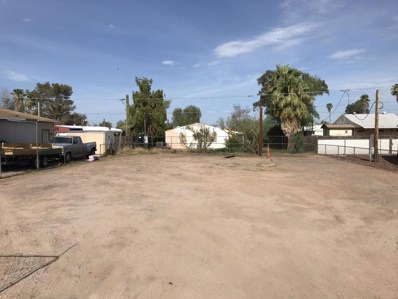 414 S Crismon Road, Mesa, AZ 85208 - MLS#: 5808036
